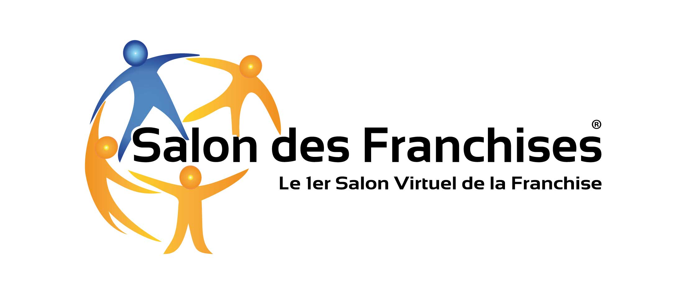 Salon virtuel des franchises