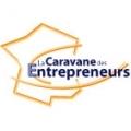 caravane_entrepreneurs.jpg