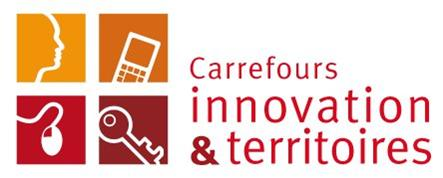 Carrefours innovations