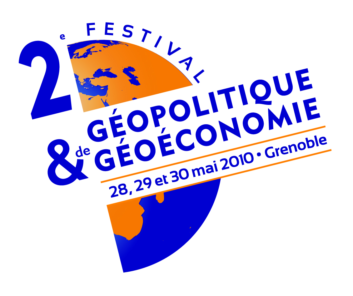 Festival Geopolitique Grenoble