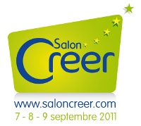 Salon CREER