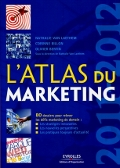 L'ATLAS du marketing