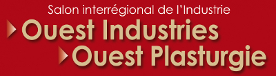 Salon Ouest Industries