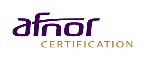 Afnor Certification