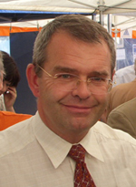 Jean Paul DEBEURET