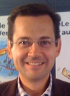 Laurent CARAYON
